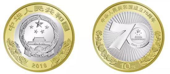 建国币已涨到15元  你还不知道怎样兑换吗