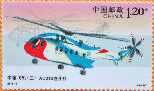 陶瓷邮票:千年不朽的纪念世博国瓷珍邮瓷板画上海世博会