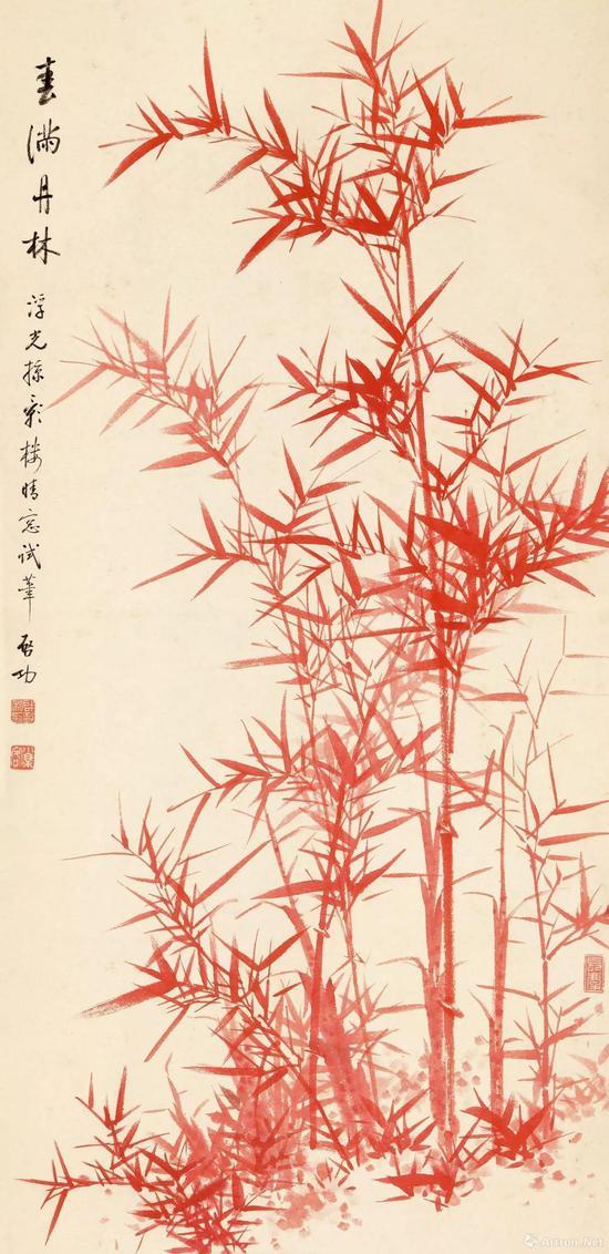 北京诚轩2009年秋季拍卖会第672号拍品
