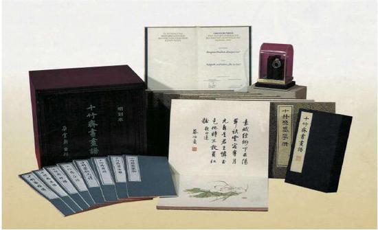 清华大学美术学院视觉传达设计系教授余秉楠先生,于2020年9月24日在北京逝世