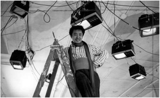 中美艺术品拍卖市场境遇不同 20世纪艺术相对稳健