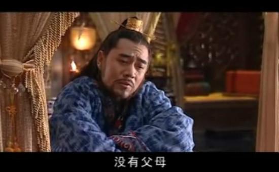 《大明王朝1566》剧照