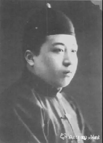 李荫轩(1911~1972年)