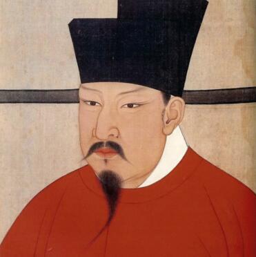 王安石(1021~1086)