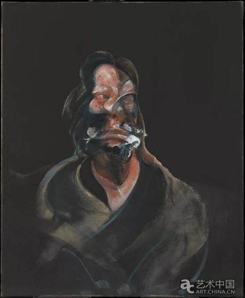 《伊萨贝尔的肖像》