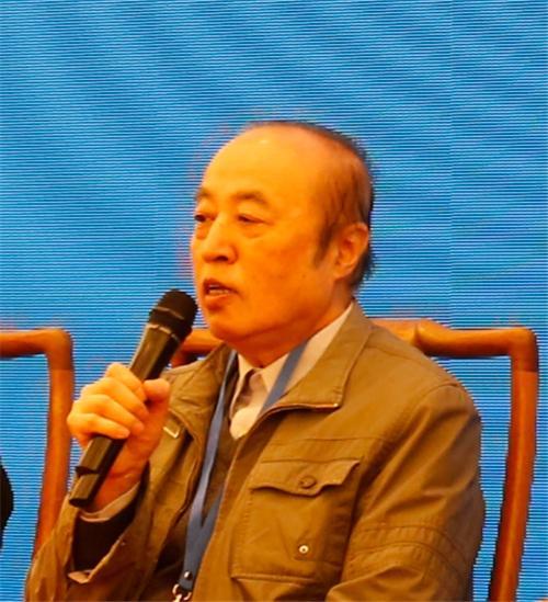 引领了新时代中国画艺术发展方向
