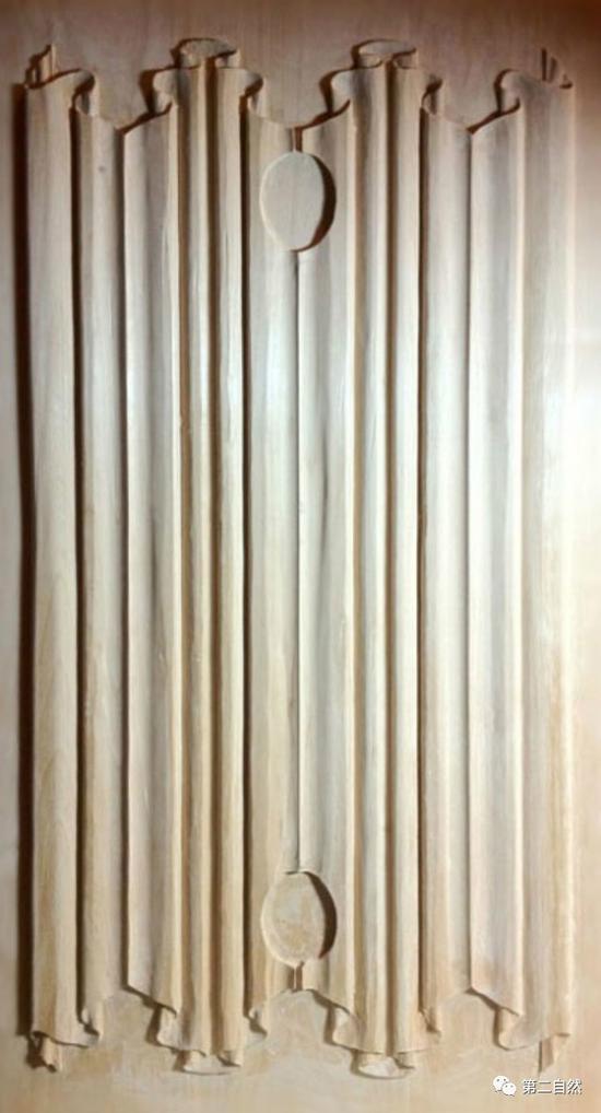 ☆手工木雕装饰