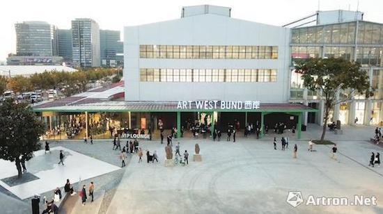 2017年 西岸艺术与设计博览会
