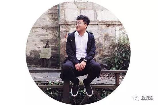 李杨雷媒体人、艺术经纪人