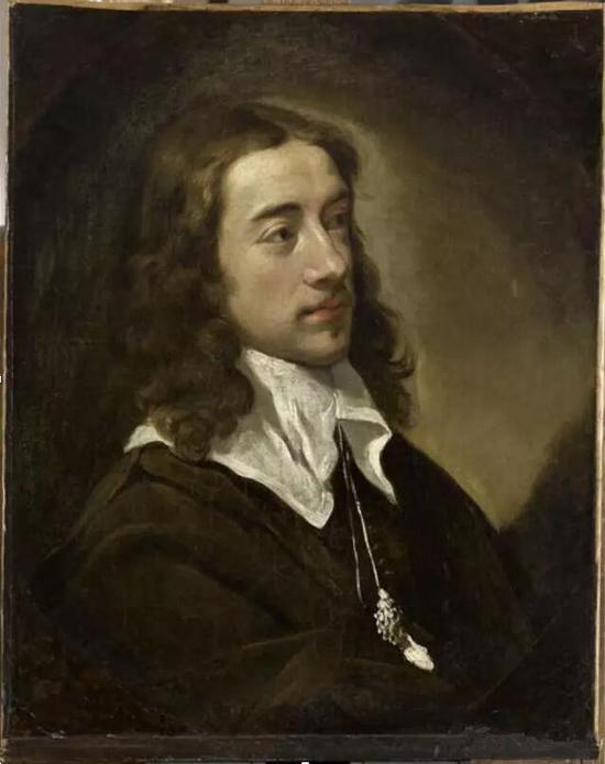 路易斯-特斯特林 ( Louis Testelin, peintre )