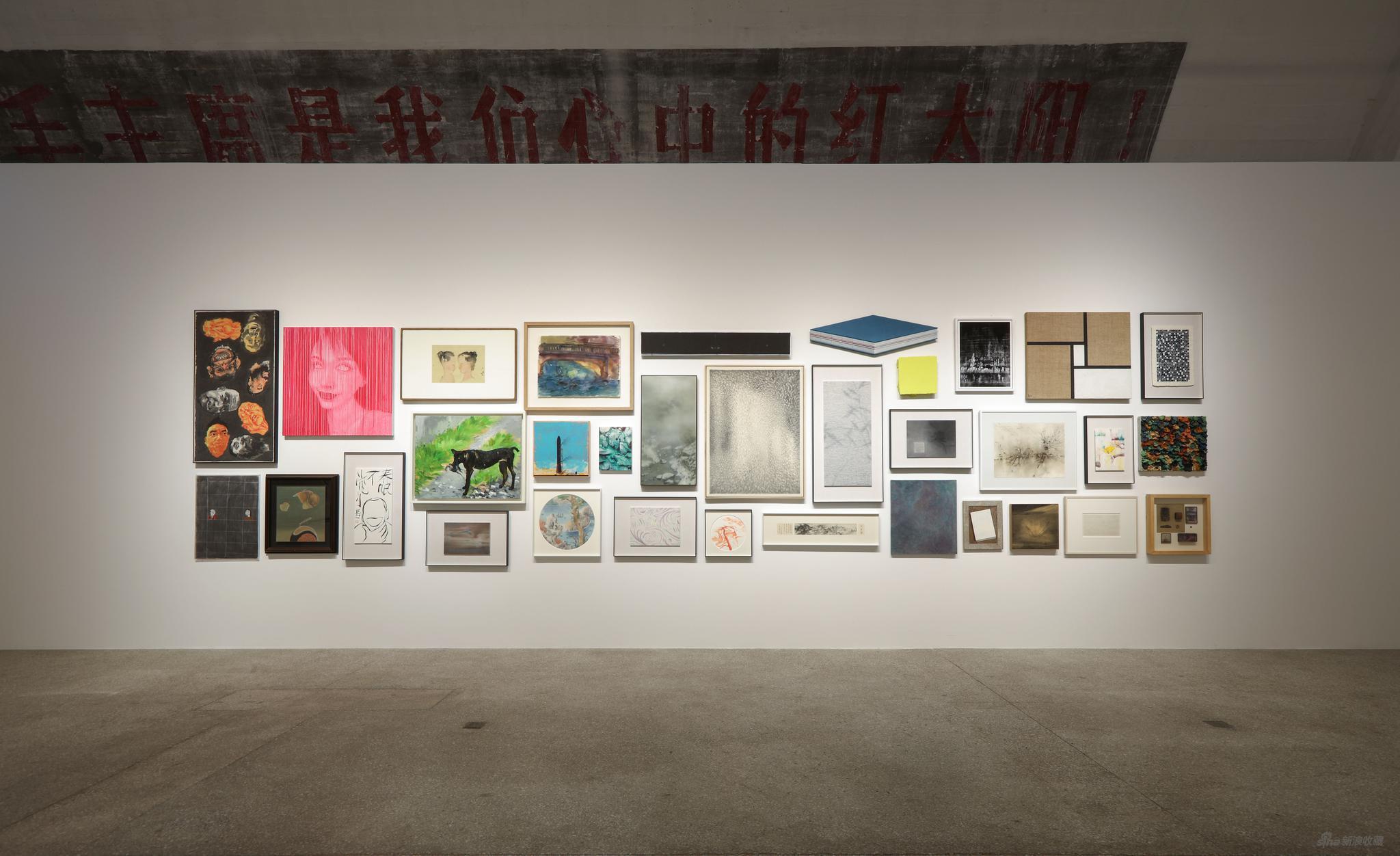 東京画廊 + BTAP70周年