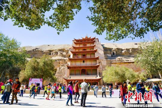 流落海外的敦煌古藏文文献:首次以出版形式回归