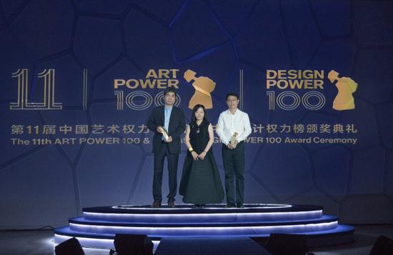 国宝传承计划出炉:向全世界推广中国艺术