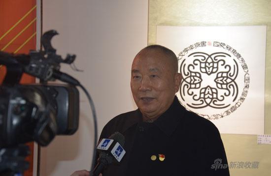 海军航空工程学院原副院长--吴方臣将军