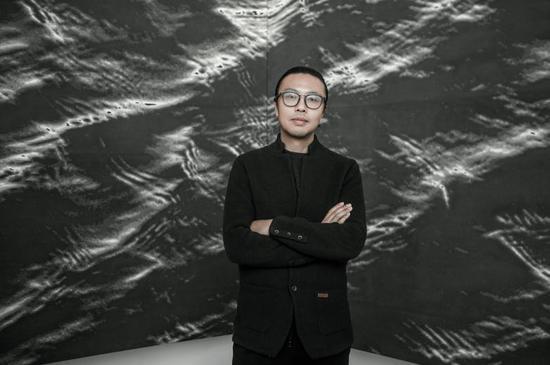 薛峰 南京艺术学院传媒学院副院长、硕士生导师