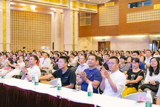 漫谈中国传统文化的智慧