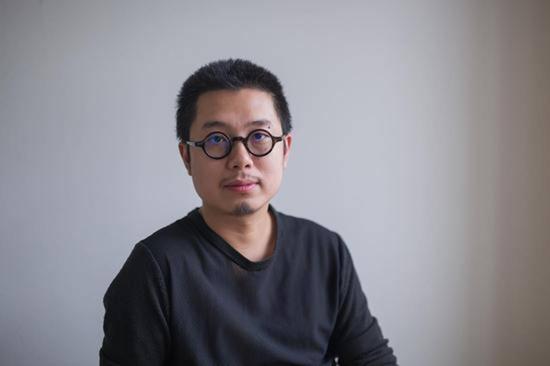 评委宋振熙(独立策展人)