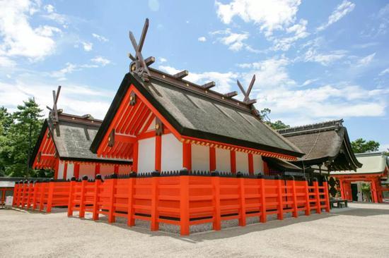 想去日本旅游?教你秒变旅游达人