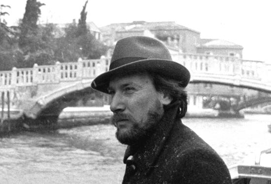 朱塞佩·拉·贝鲁纳