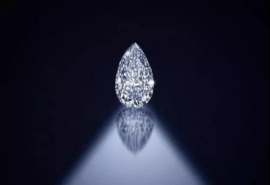 2018年最热销的10大珠宝品类