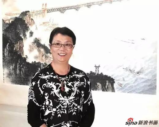 南京长江大桥—我心中永恒的眷恋