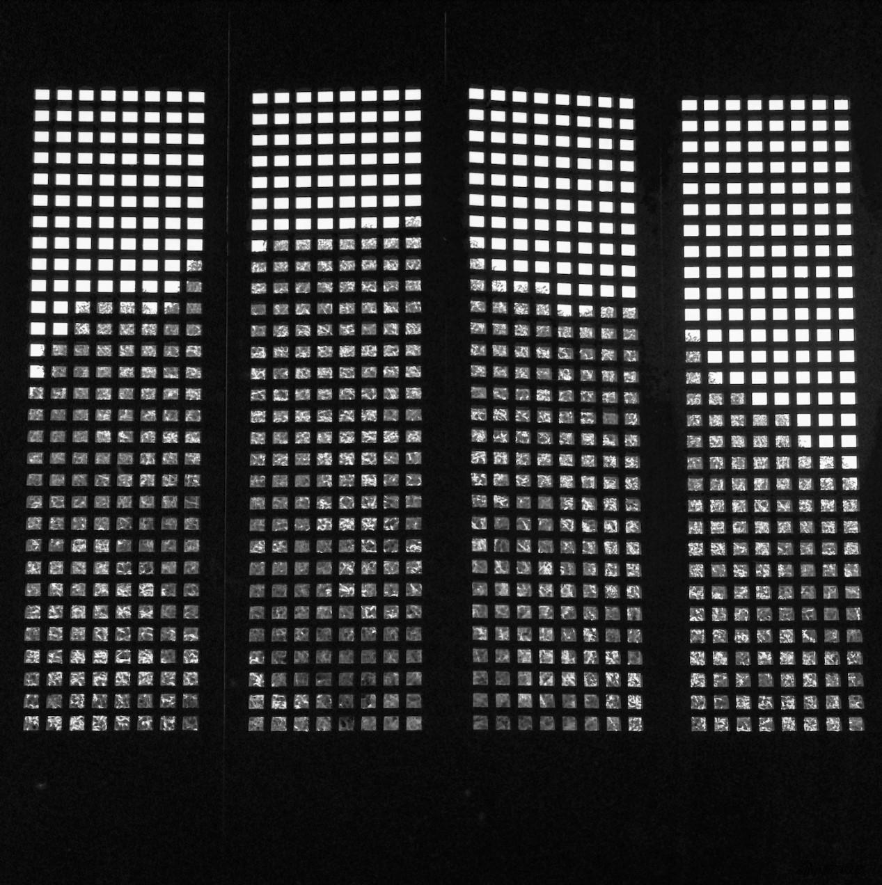 户牖-摄影-151x151cm