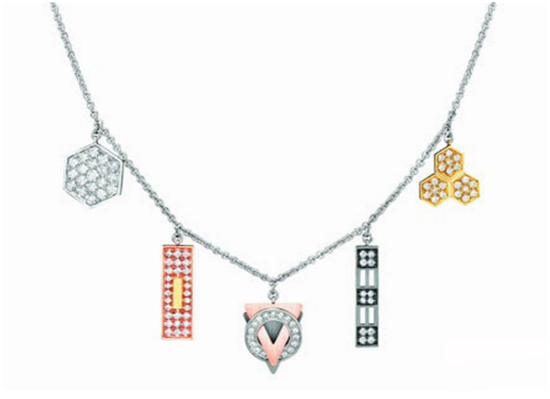 如何根据五行和生肖选择适合自己的珠宝?