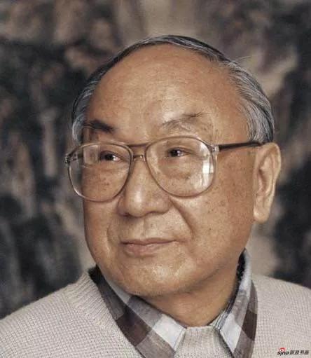 宋文治(1919-1999)
