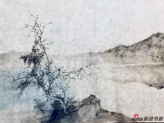 陈国欢作品欣赏