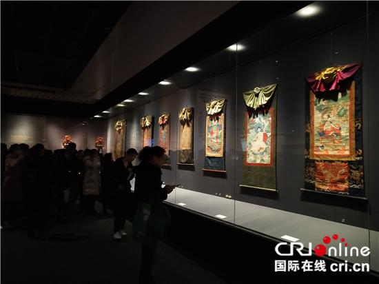 """为迎接""""518国际博物馆日""""北京地区博物馆将陆续举办93项丰富多彩的主题活动"""