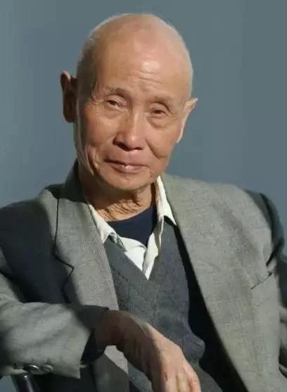 罗尔纯(1930~2015)