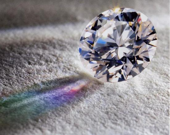"""比""""宝石之王""""还要珍贵的几种宝石:稀有到难得一见"""
