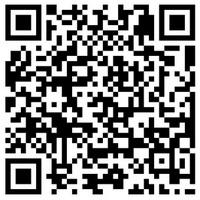 """扫二维码进入 手机版 """"2015中国美术总评榜之""""古陶瓷珍品""""评选投票专题"""""""