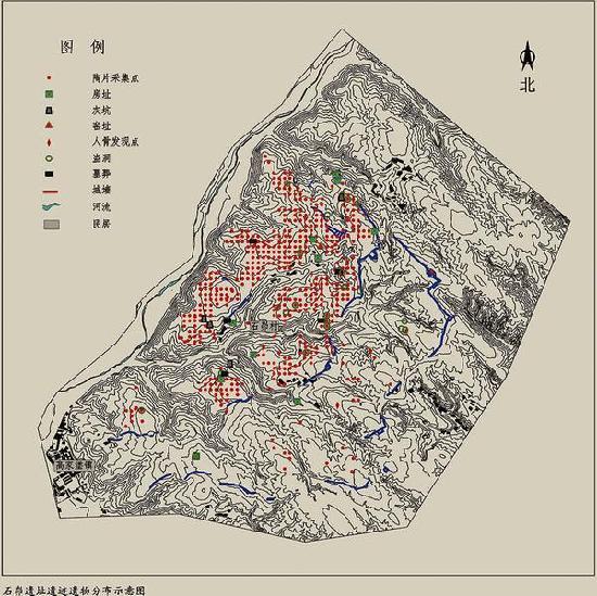 betway中文 3
