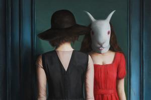 赛拍·自说自画专场上线 探索艺术品交易新模式