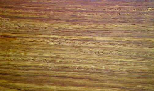 何为木种:红木市场上的鉴定难题