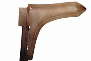春秋战国时期玉圭的原型是玉戈