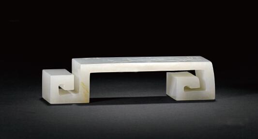 手工制作纸盒床