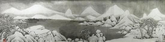嘉德在线:中国书画三月大众收藏拍卖会