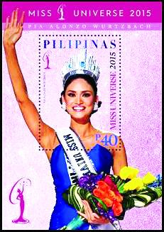 菲律宾发行环球小姐系列开元棋牌游戏权威排行