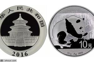 NGC专家访上海造币厂 揭秘熊猫币高品质原因