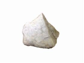 圖1 梅嶺玉礦標本