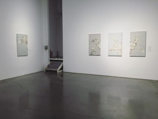 ▲ 展览现场 (2)