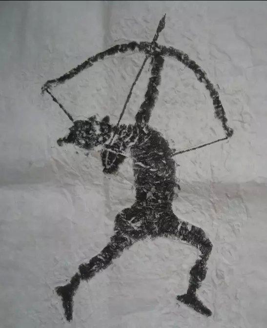 女神手绘古代 壁纸