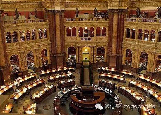 国会图书馆