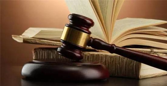 版权保护是艺术衍生开发中最核心的部分