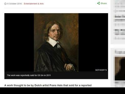 图源BBC网站 www.bbc.com