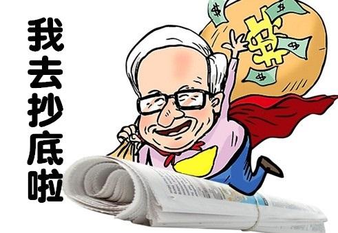 中文两岸教你如何抓住邮币卡电子盘买入卖出时