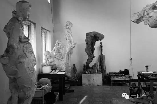 金芃百工作室