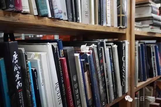 朱志坚工作室书籍